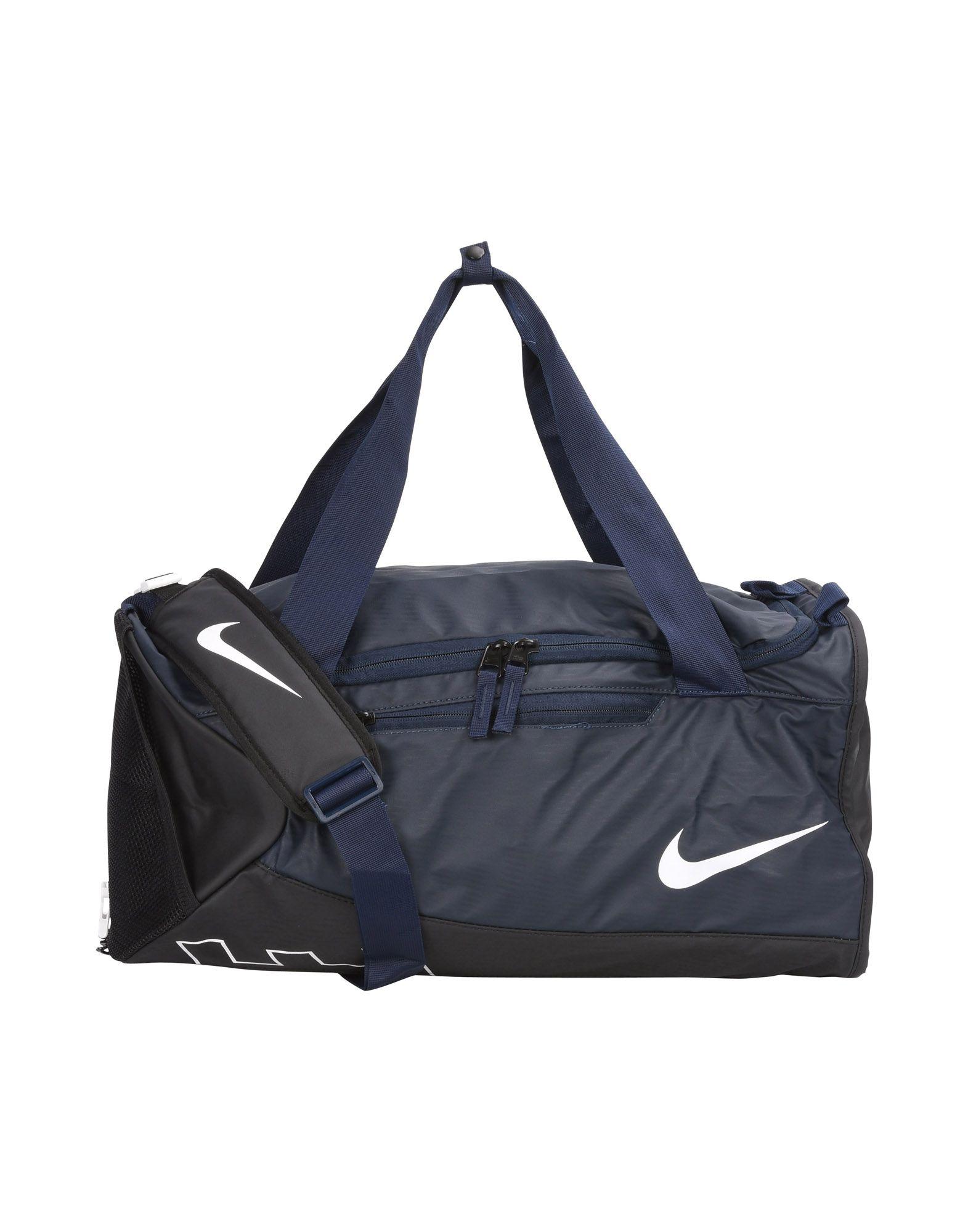 NIKE Дорожная сумка