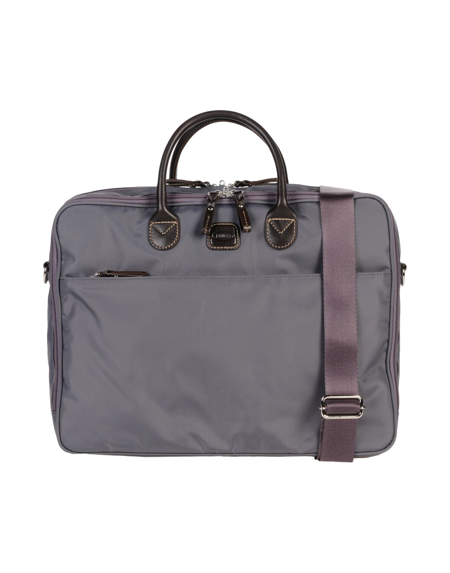 BRIC'S Деловые сумки orciani деловые сумки