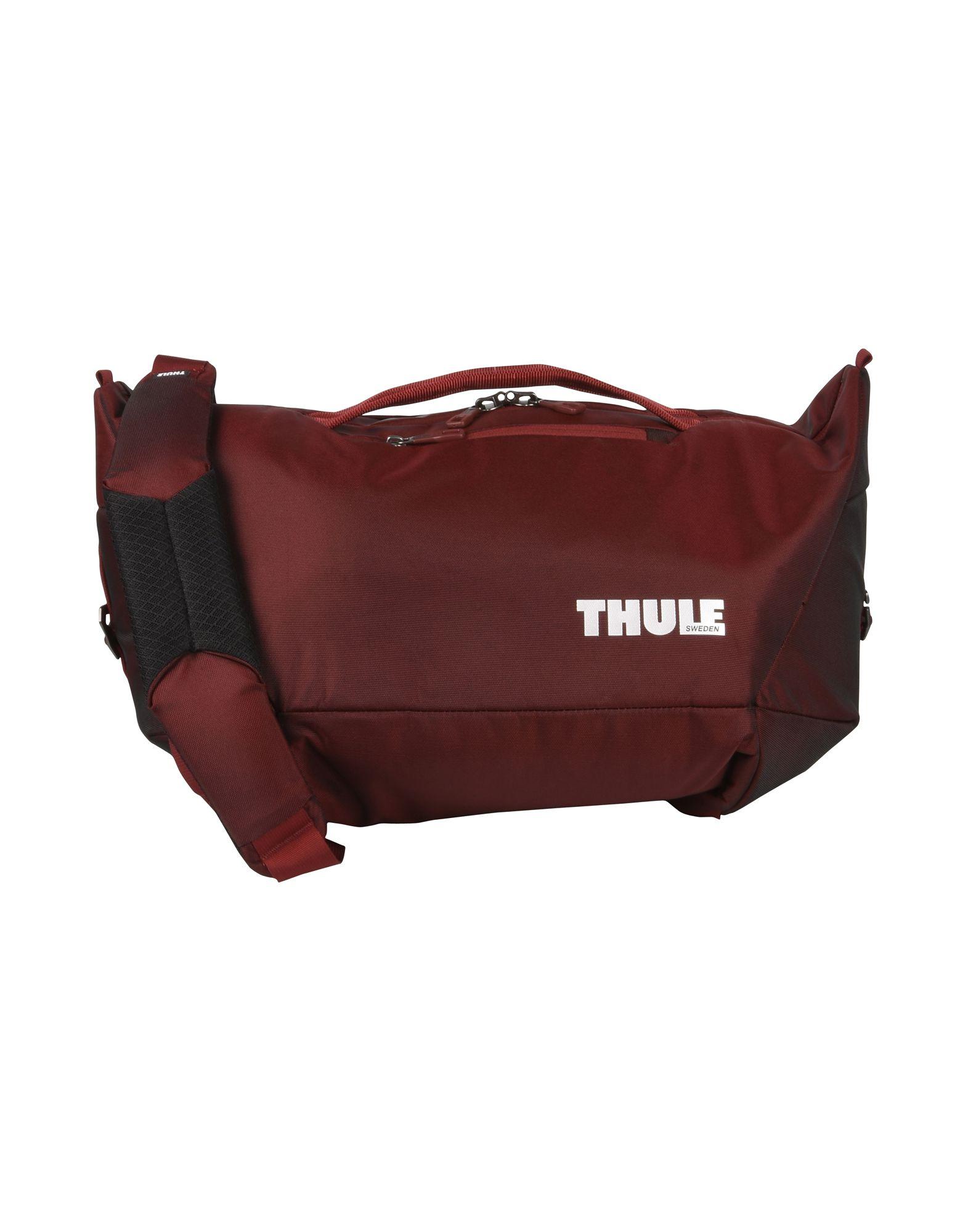 цена на THULE® Дорожная сумка