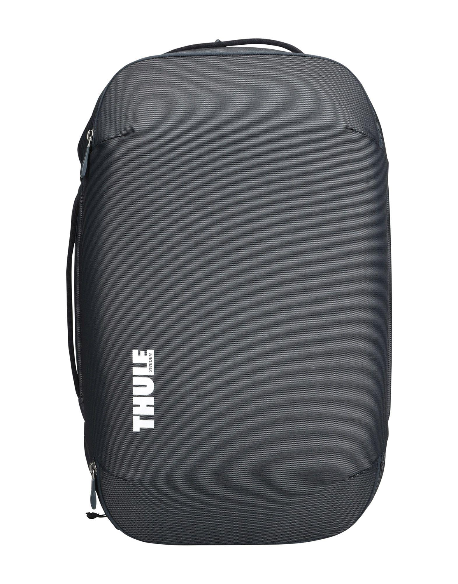 THULE® Чемодан чемодан thule subterra luggage 70cm 28 tsr 375 т синий