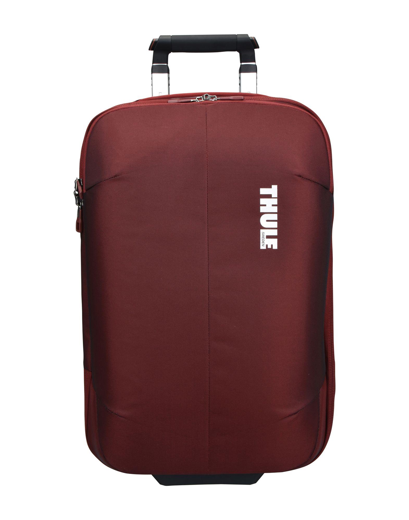 THULE® Чемодан/сумка на колесиках
