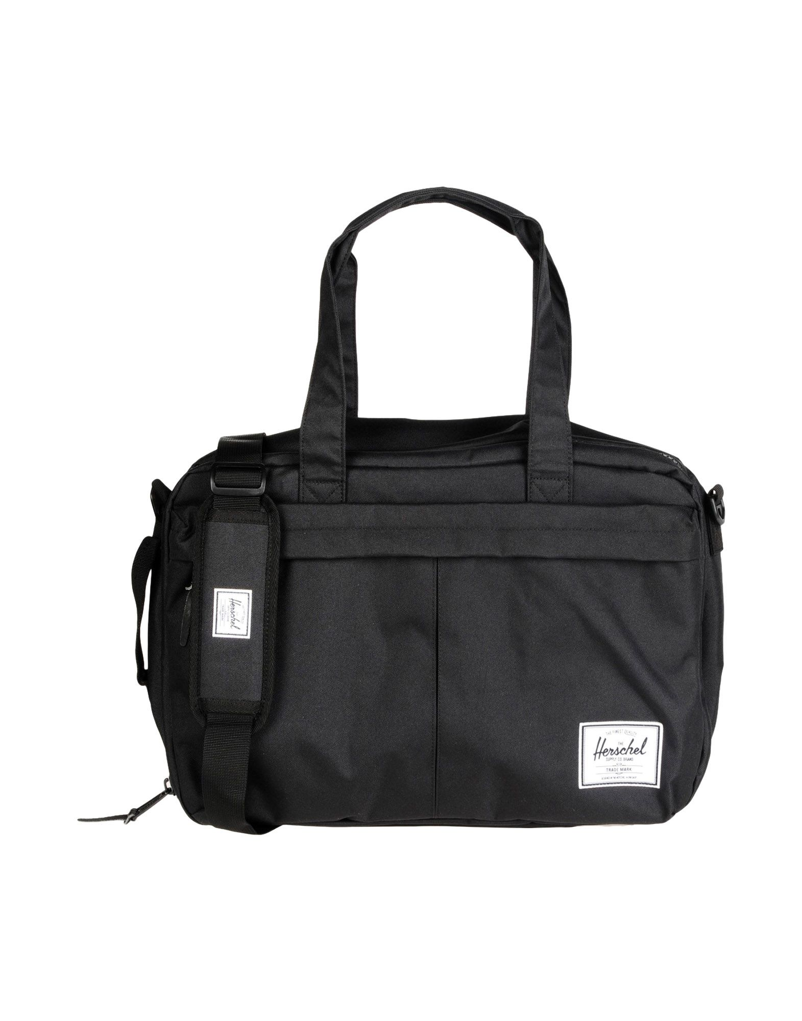 HERSCHEL SUPPLY CO. Деловые сумки free shipping 10pcs 100% new cxa1738m