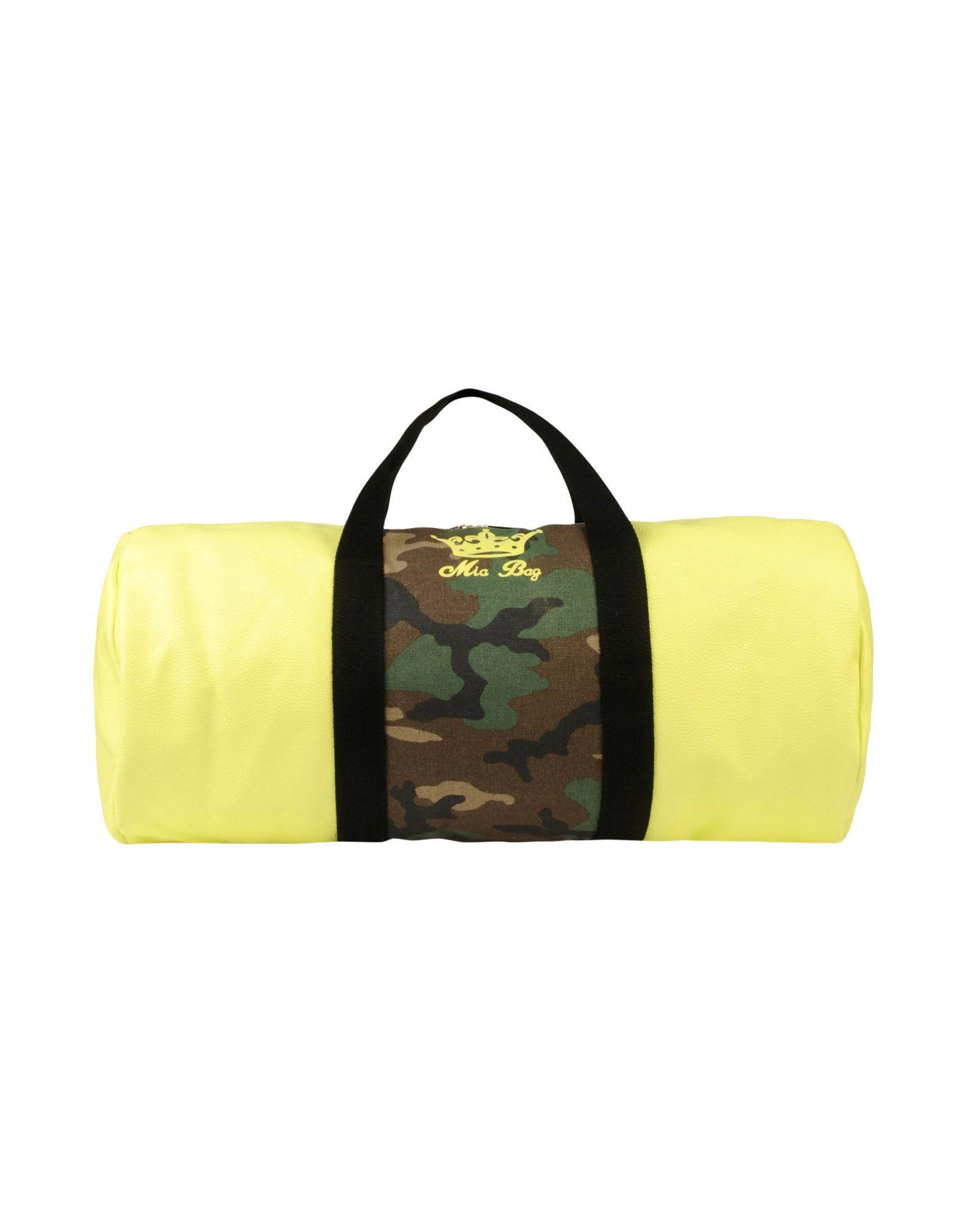 MIA BAG Дорожная сумка makeup organizer travel bag women cosmetic bags summer dumpling clutch women packages waterproof cosmetic bag handbag