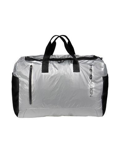 Дорожная сумка от MOMO DESIGN