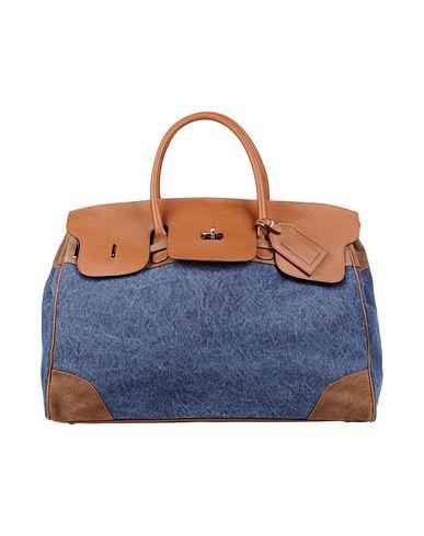 Дорожная сумка от ELEVENTY