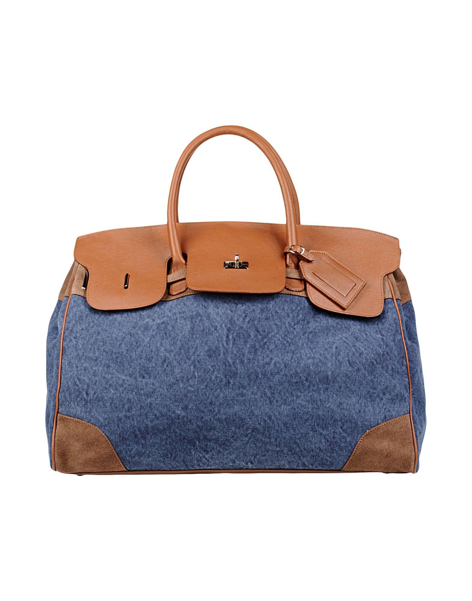 ELEVENTY Дорожная сумка eleventy сумка на руку