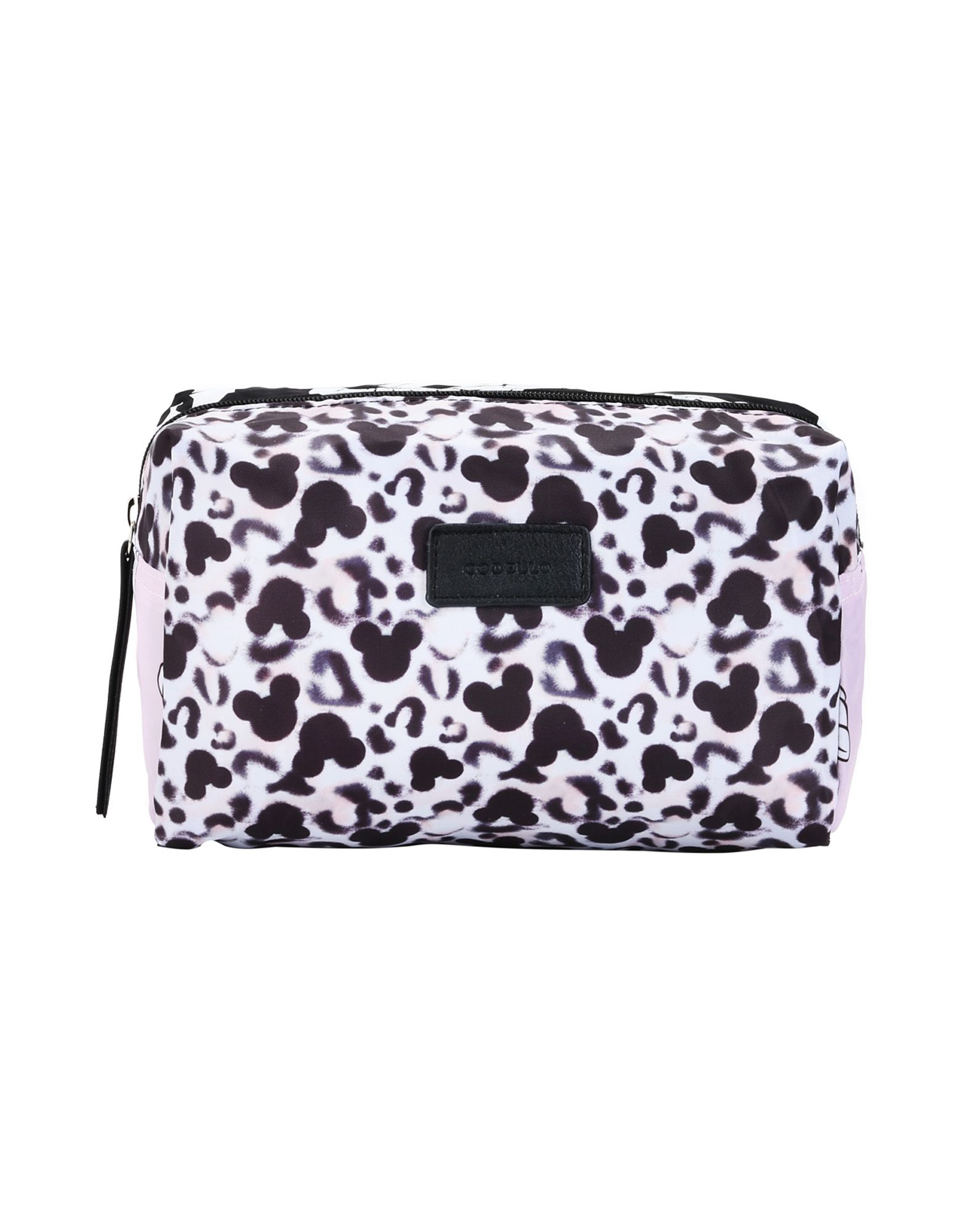 CODELLO Beauty case