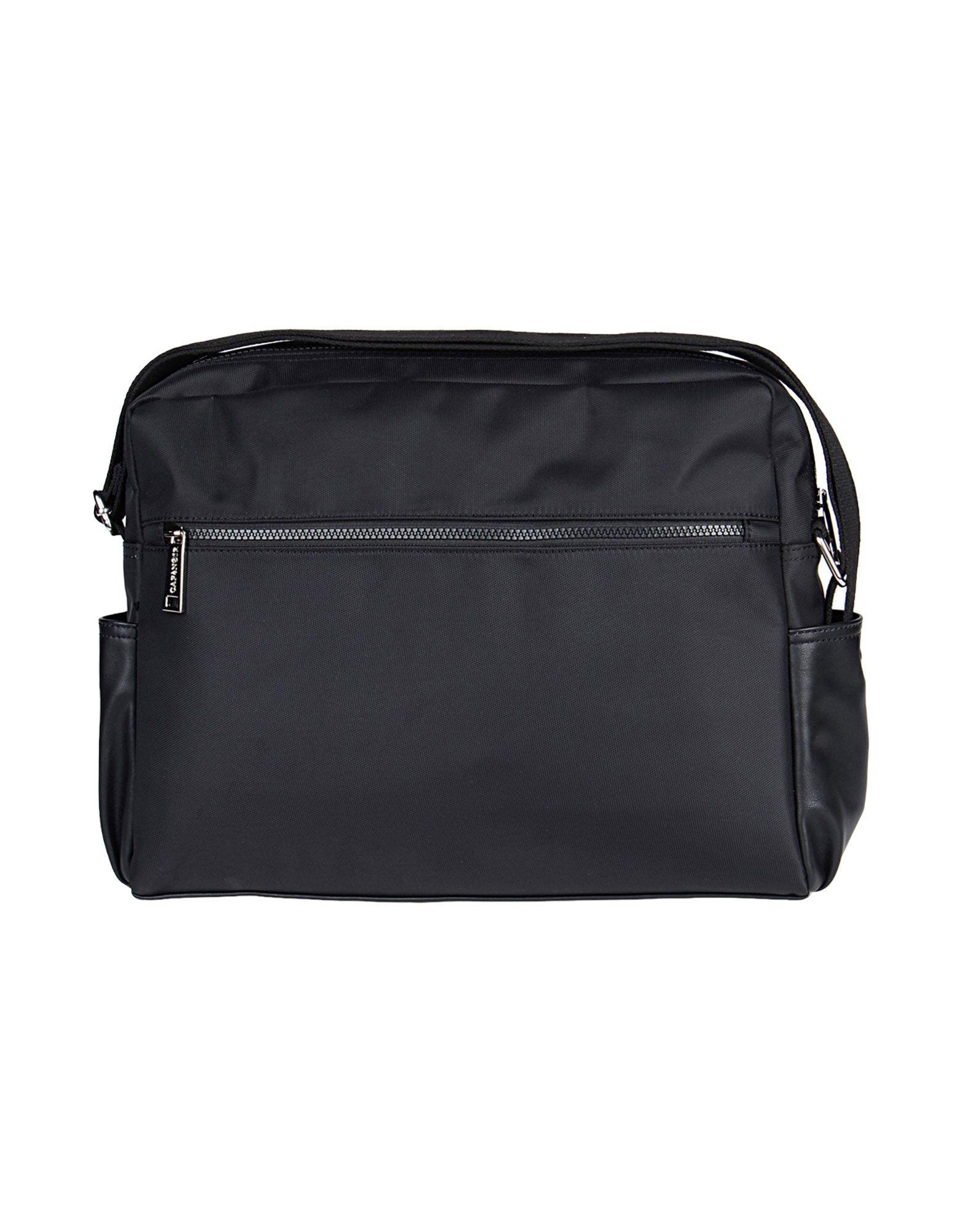 Фото CAFèNOIR Деловые сумки. Купить с доставкой