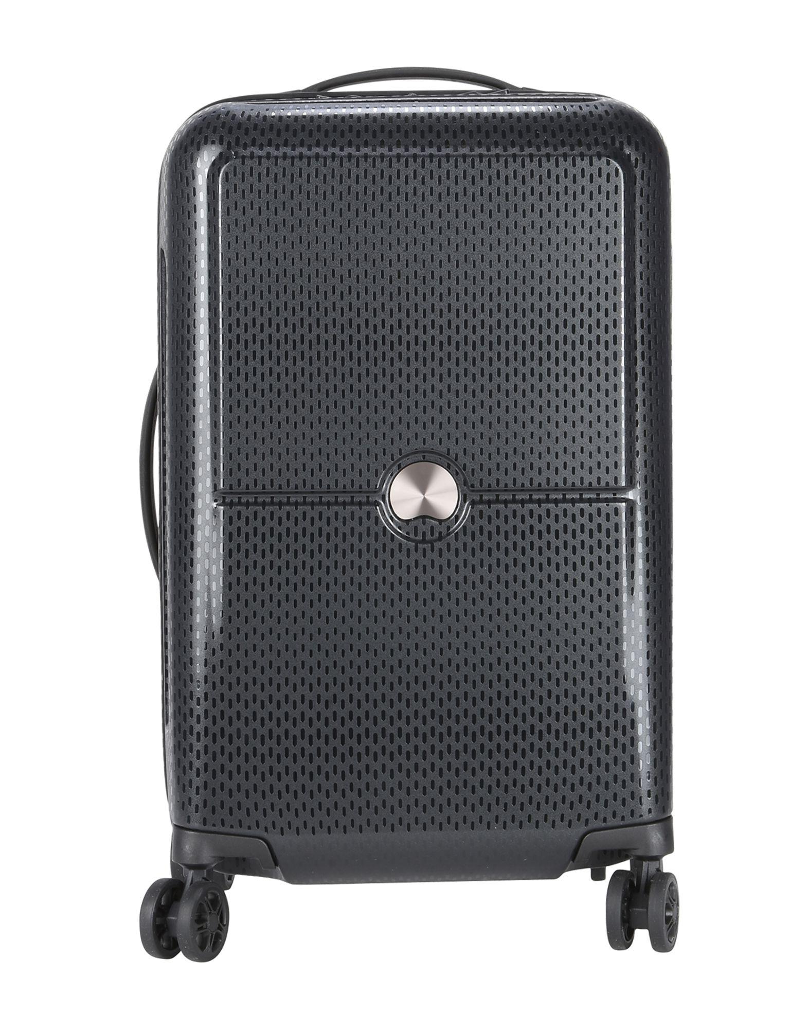 DELSEY Чемодан/сумка на колесиках чемодан samsonite чемодан 55 см base boost