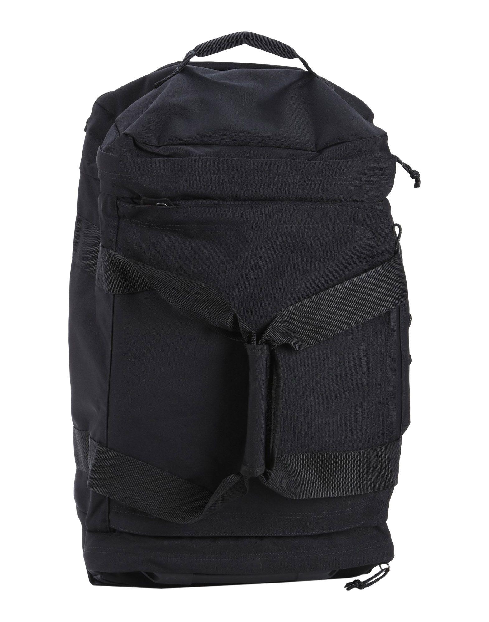 EASTPAK Чемодан/сумка на колесиках чемодан samsonite чемодан 55 см base boost