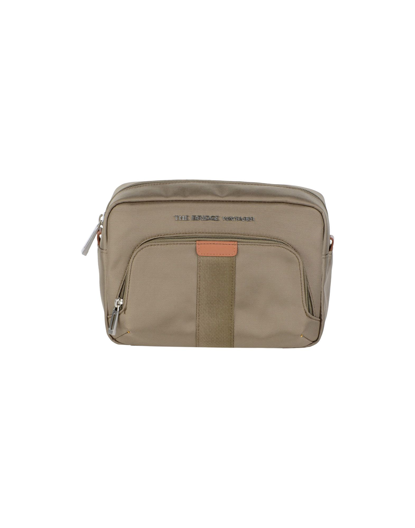 WAYFARER THE BRIDGE Beauty case