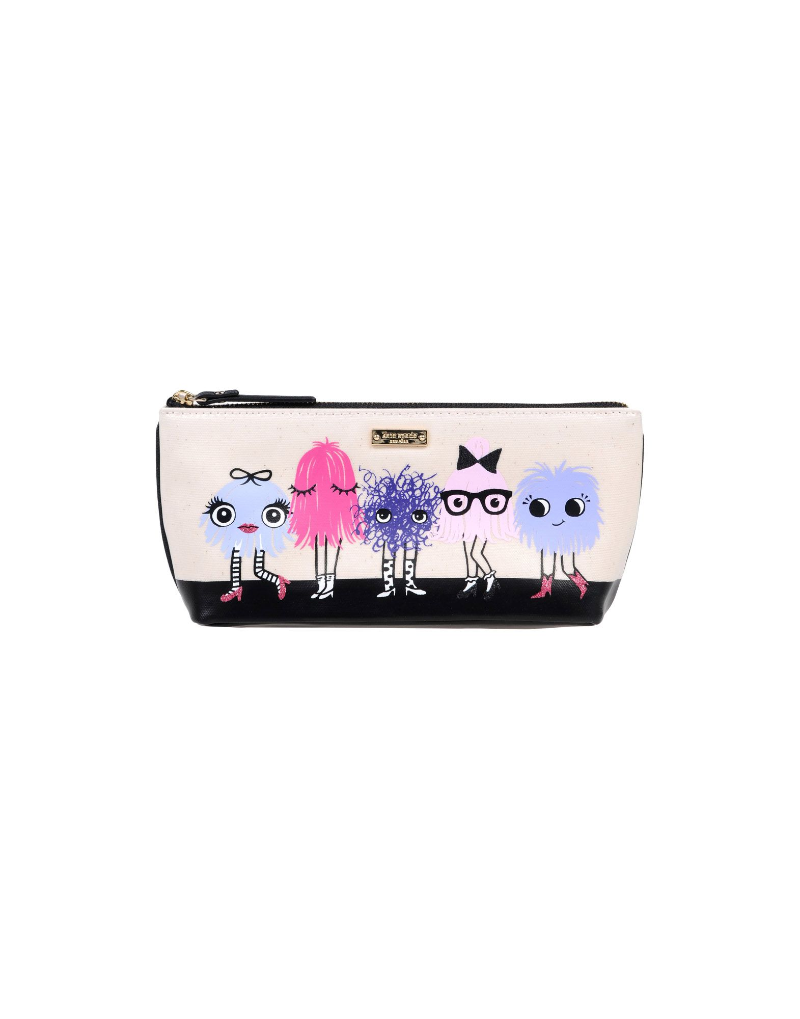 KATE SPADE New York Beauty case сумка kate spade new york kennedy street tizzie