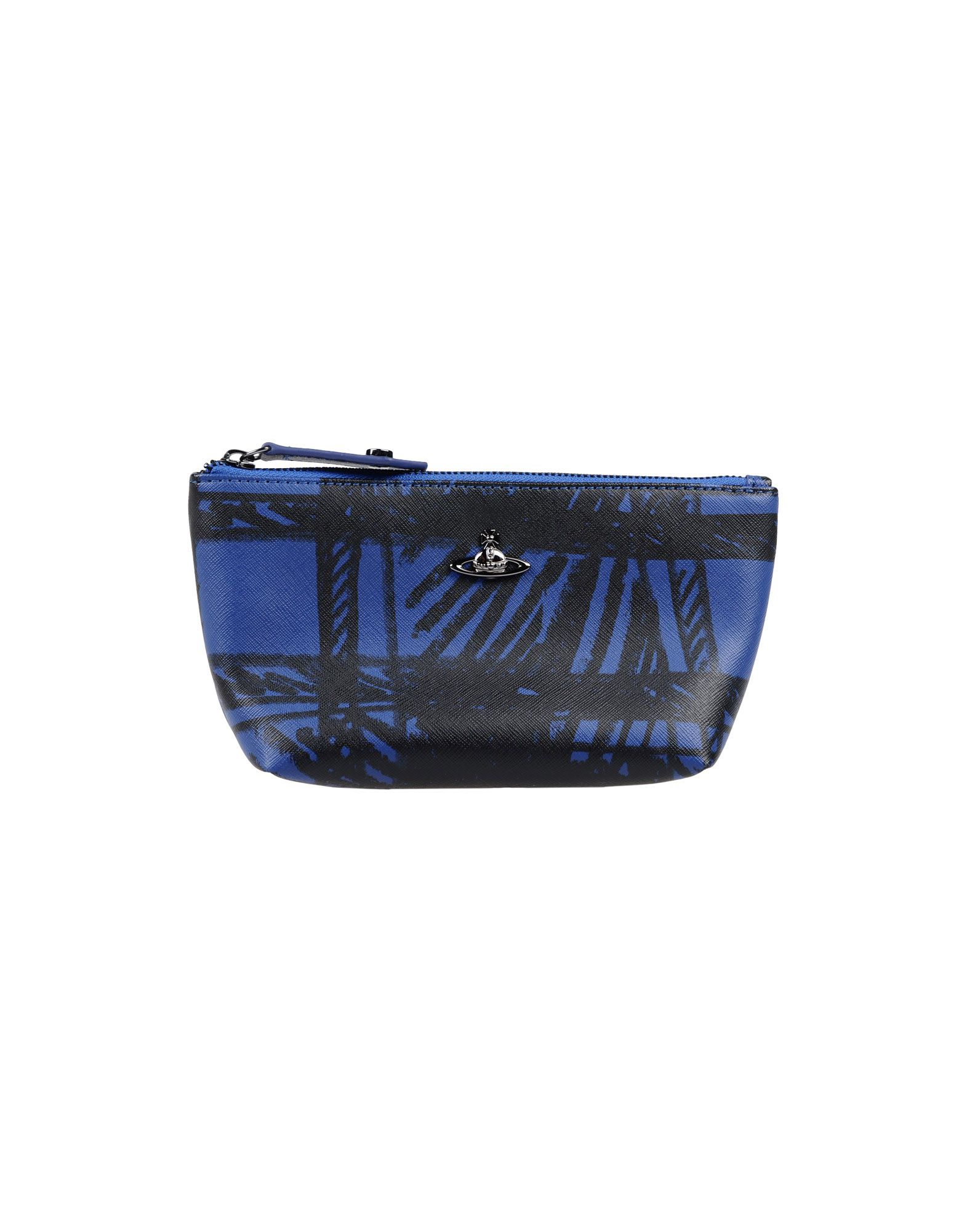VIVIENNE WESTWOOD ANGLOMANIA Beauty case