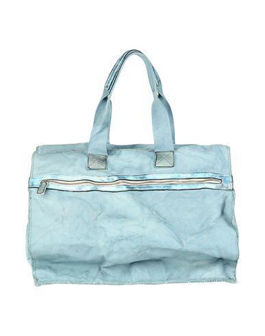Дорожная сумка от MOSAIQUE