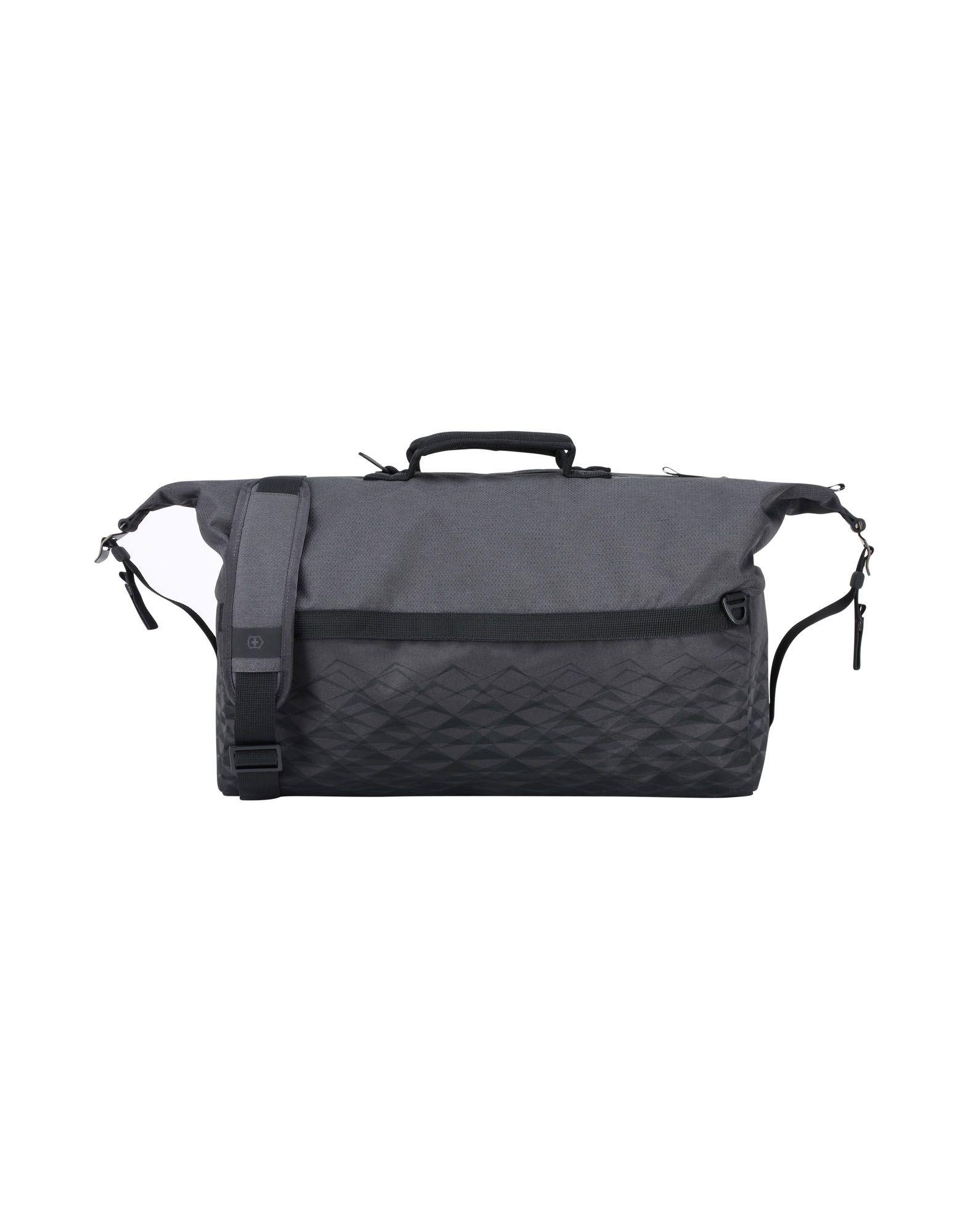 VICTORINOX Дорожная сумка