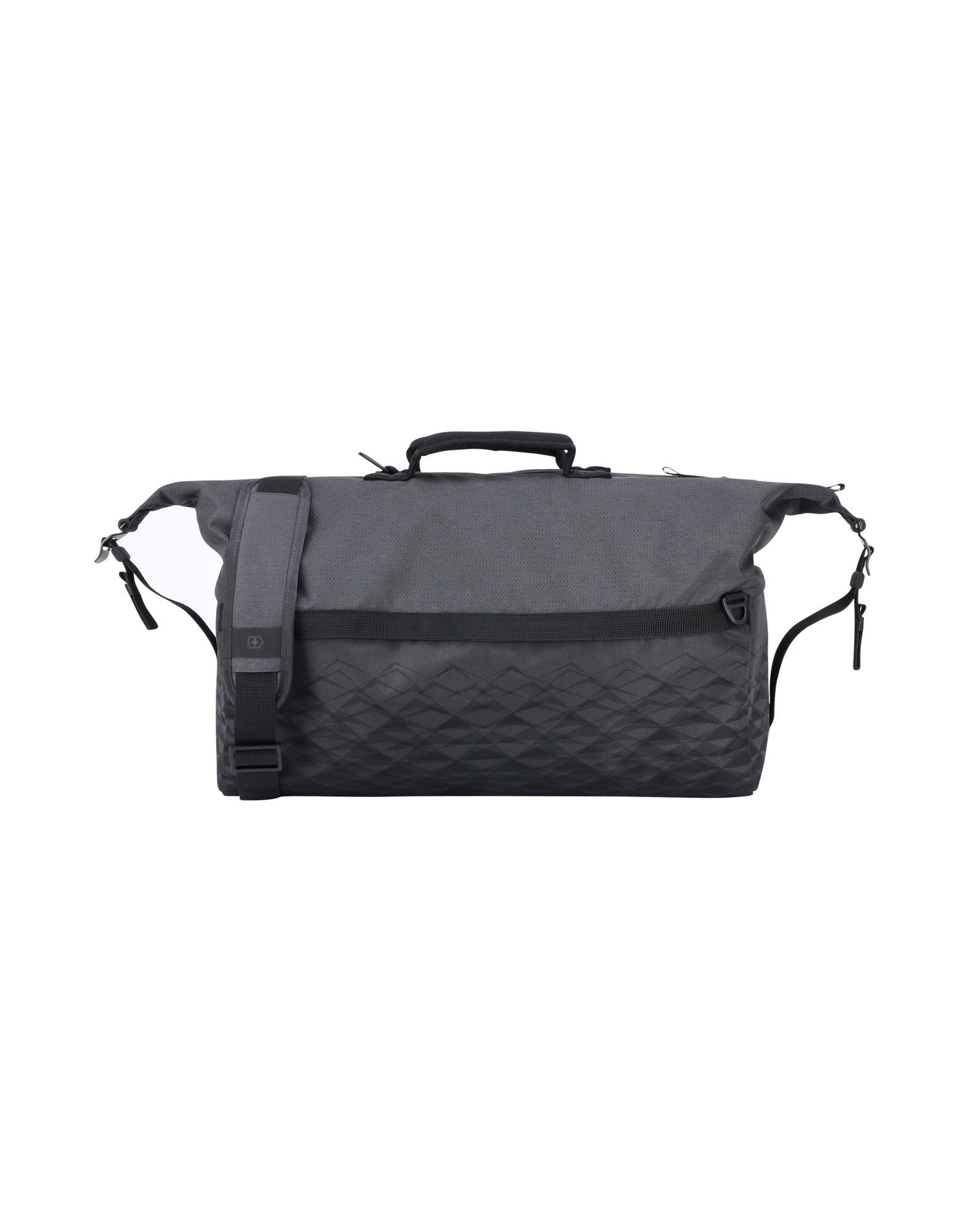 VICTORINOX Дорожная сумка victorinox stonehide w16 01