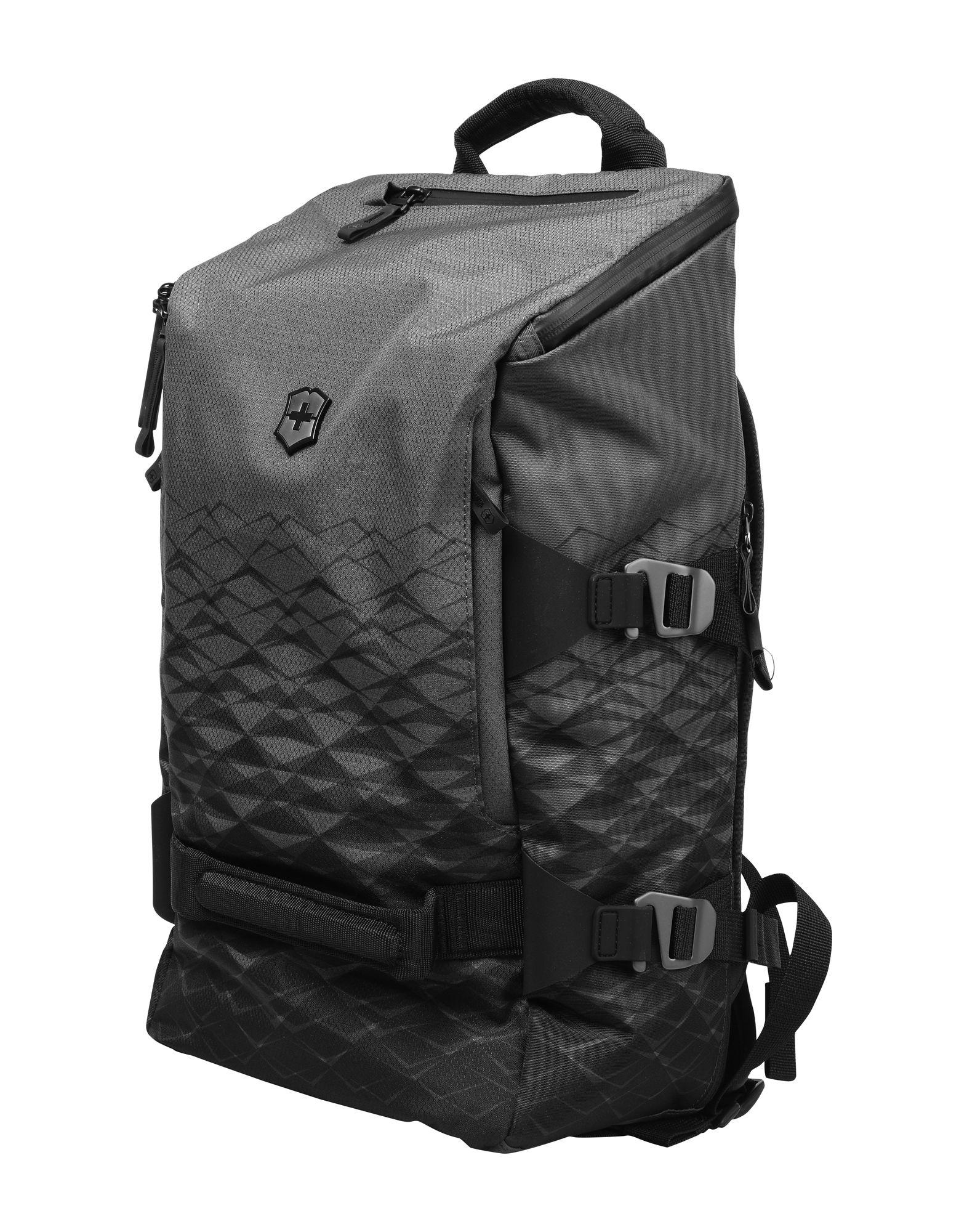 VICTORINOX Рюкзаки и сумки на пояс mac mineralize skincare лосьон для интенсивного увлажнения mineralize skincare лоьсон для интенсивного увлажнения