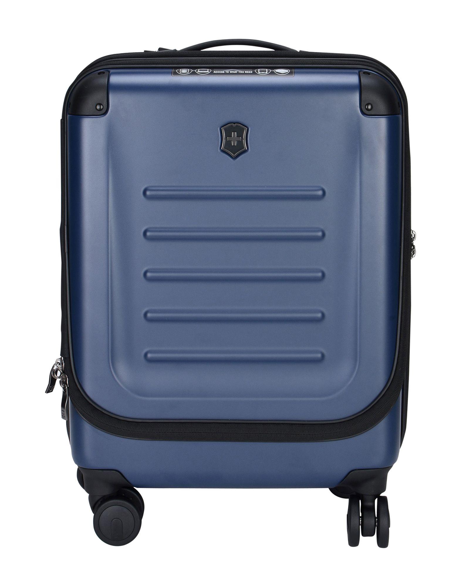VICTORINOX Чемодан/сумка на колесиках kipling чемодан сумка на колесиках