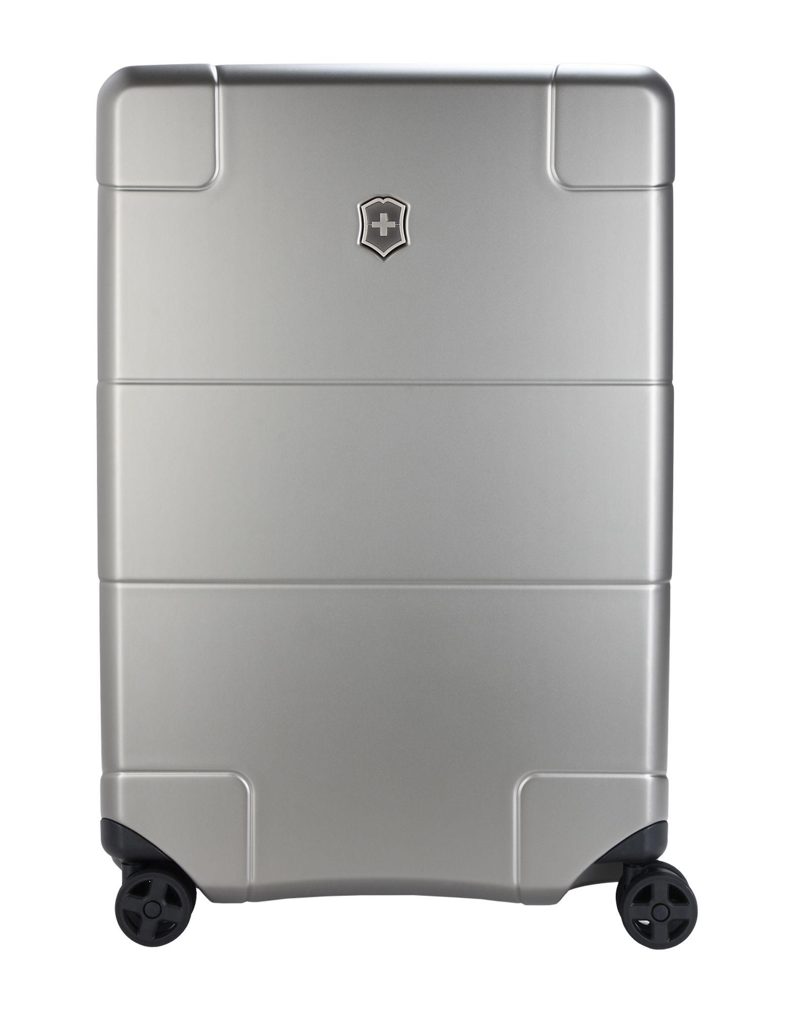 VICTORINOX Чемодан/сумка на колесиках sammies by samsonite чемодан сумка на колесиках