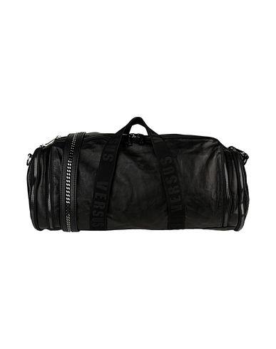 Дорожная сумка от VERSUS VERSACE