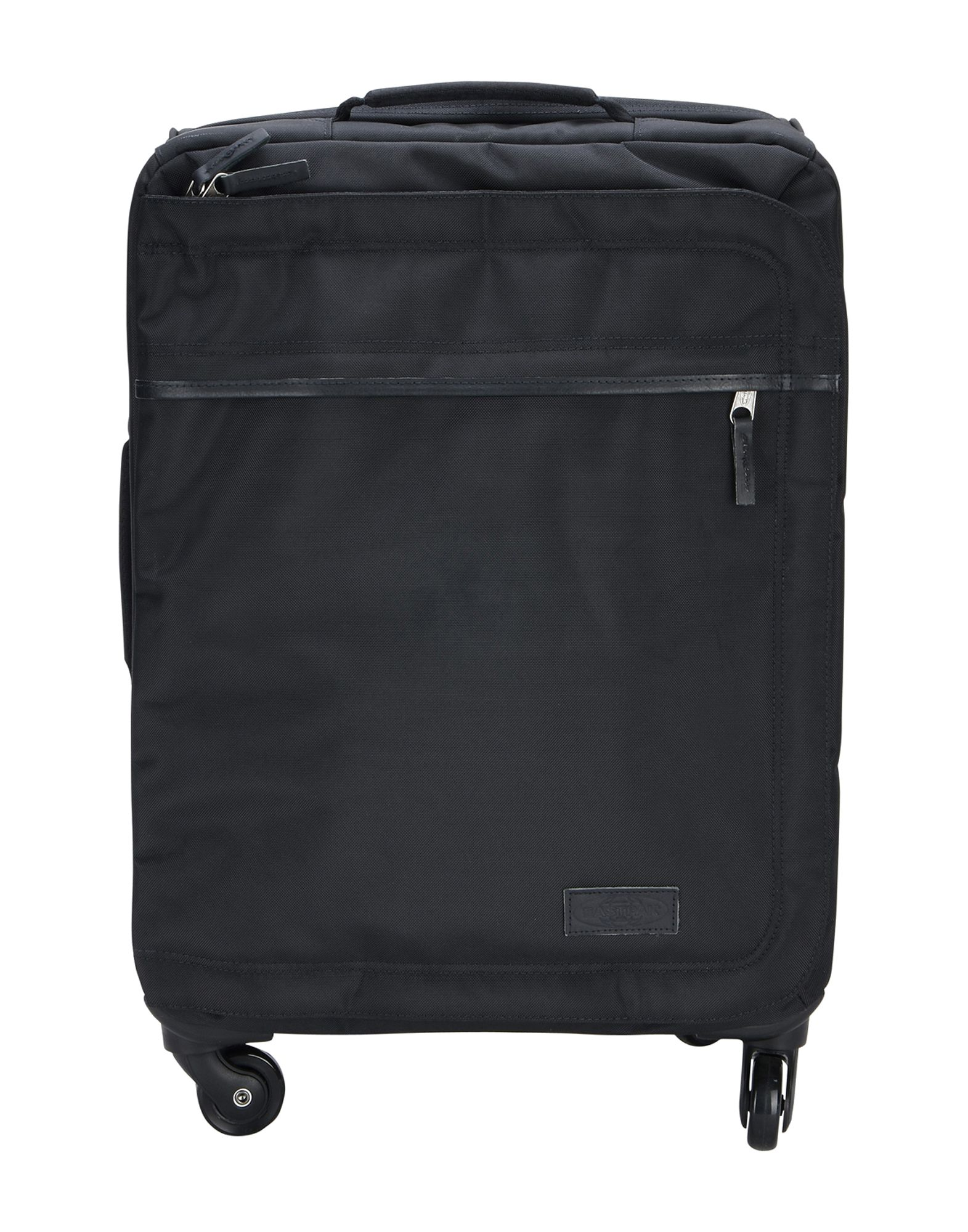 EASTPAK Чемодан/сумка на колесиках батарея для ибп ippon ip12 7 12в 7ач