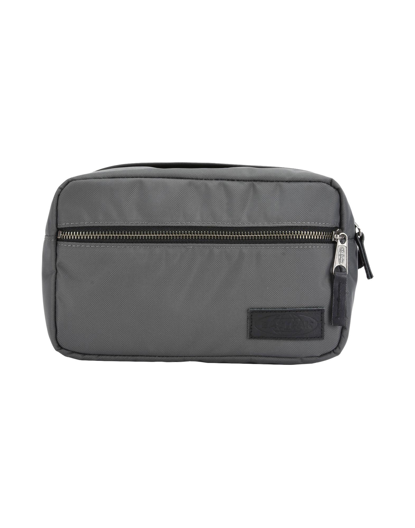 EASTPAK Beauty case
