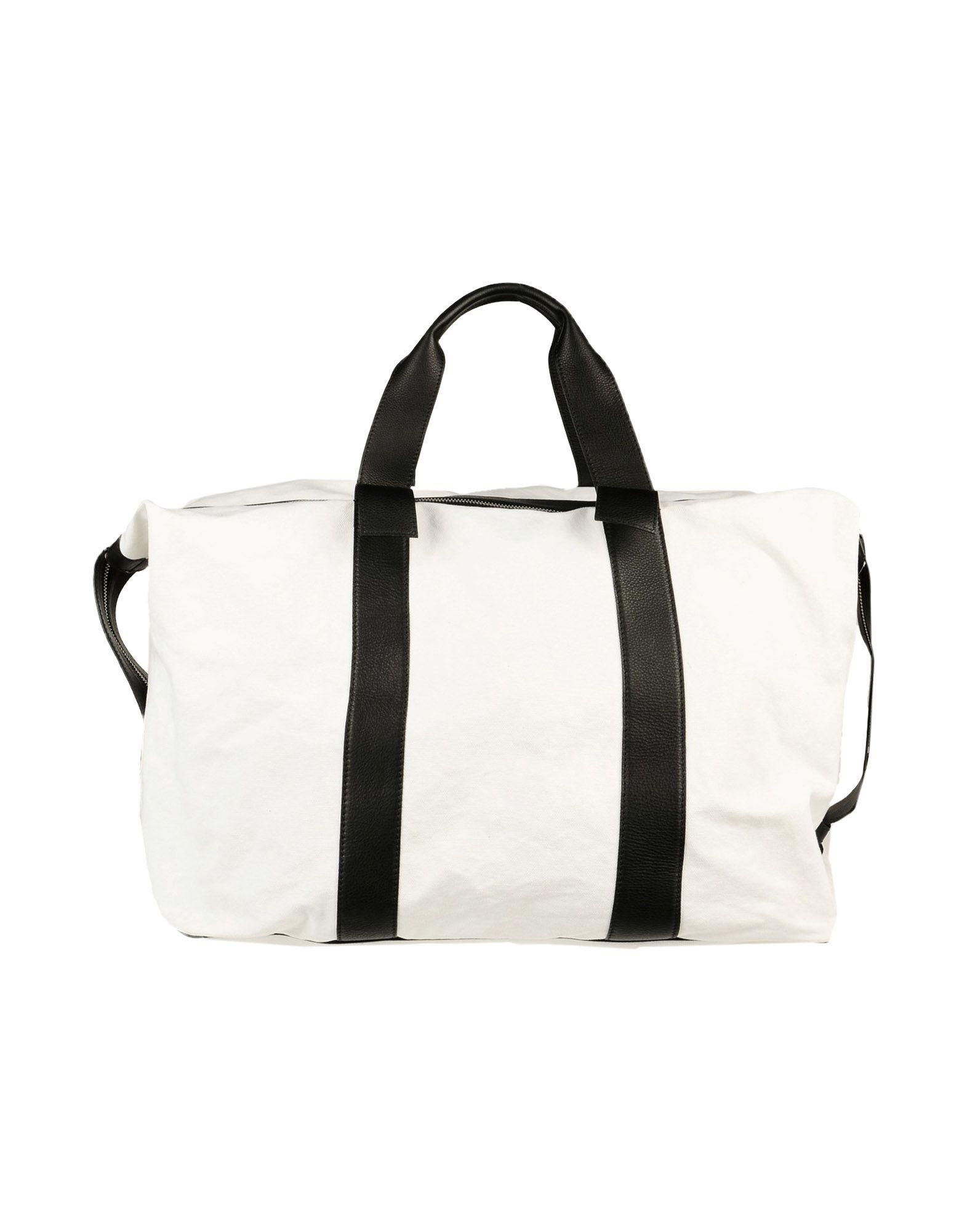 DSQUARED2 Дорожная сумка