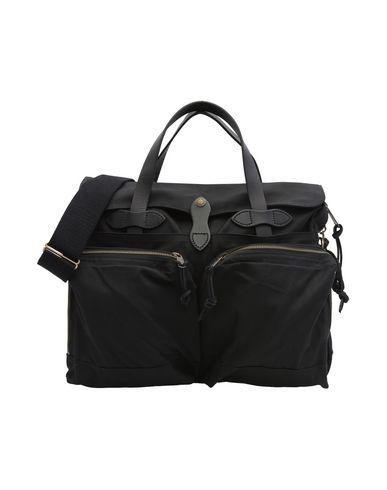 Деловые сумки от FILSON