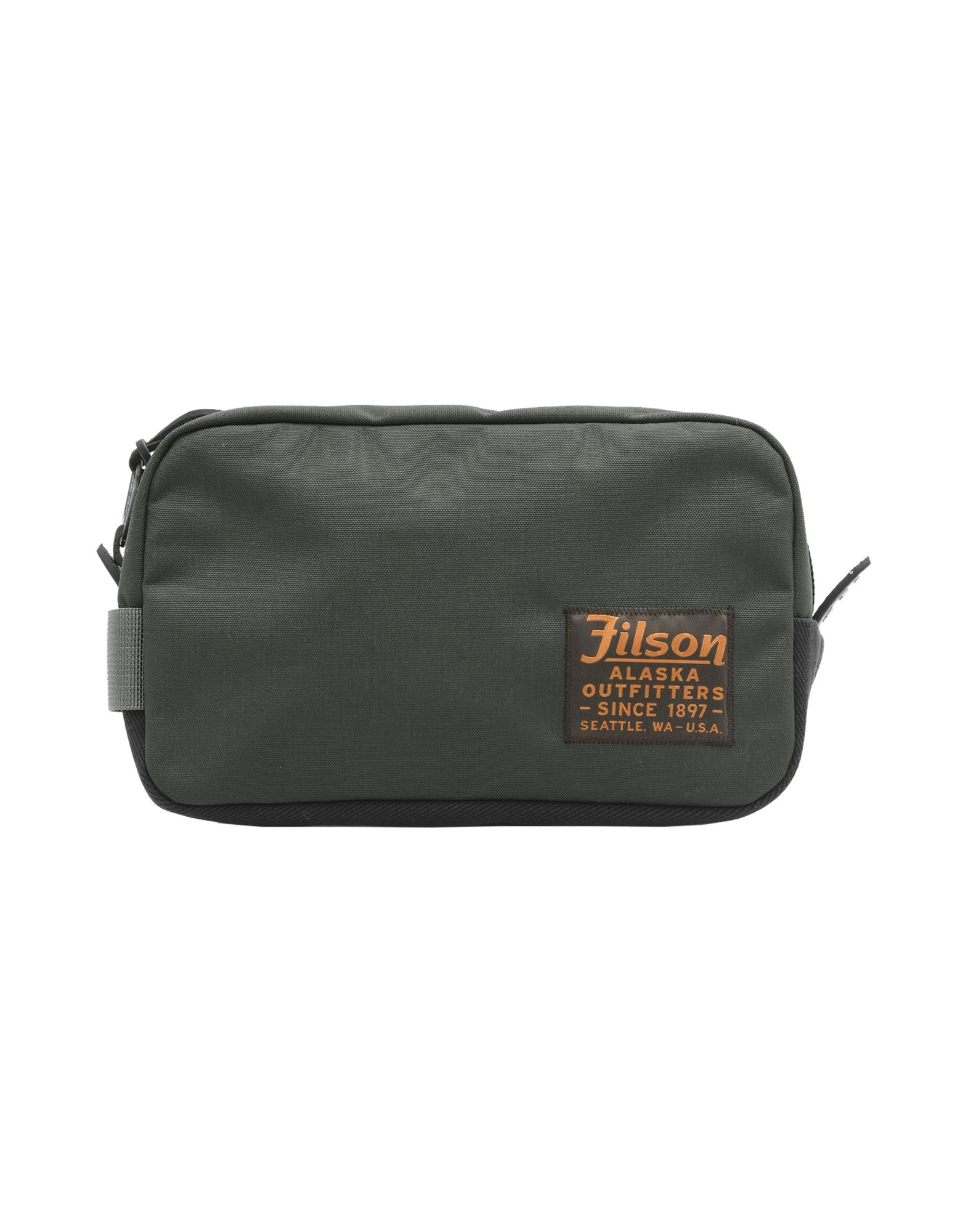 FILSON Beauty case