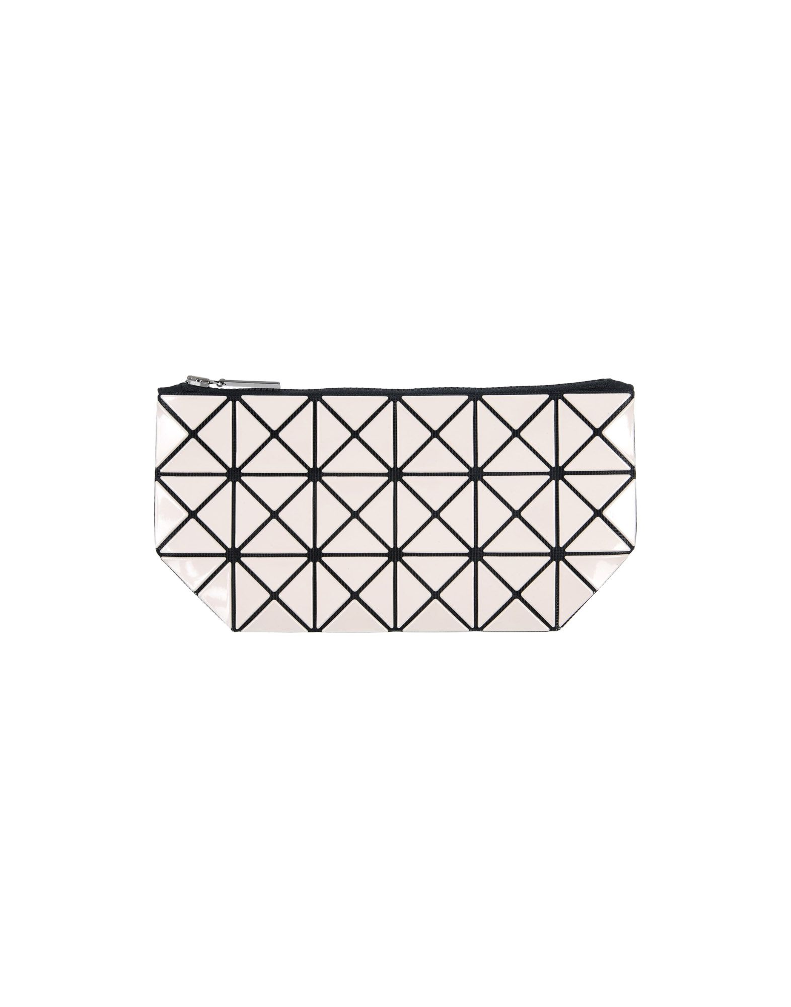BAO BAO ISSEY MIYAKE Beauty case odeon light потолочная люстра odeon light volano 3961 9c
