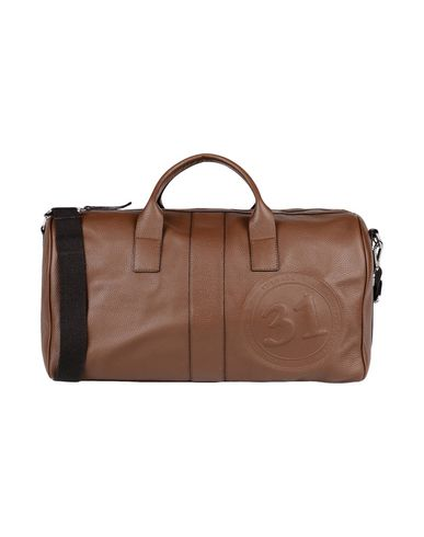 Дорожная сумка от NUR DONATELLA LUCCHI