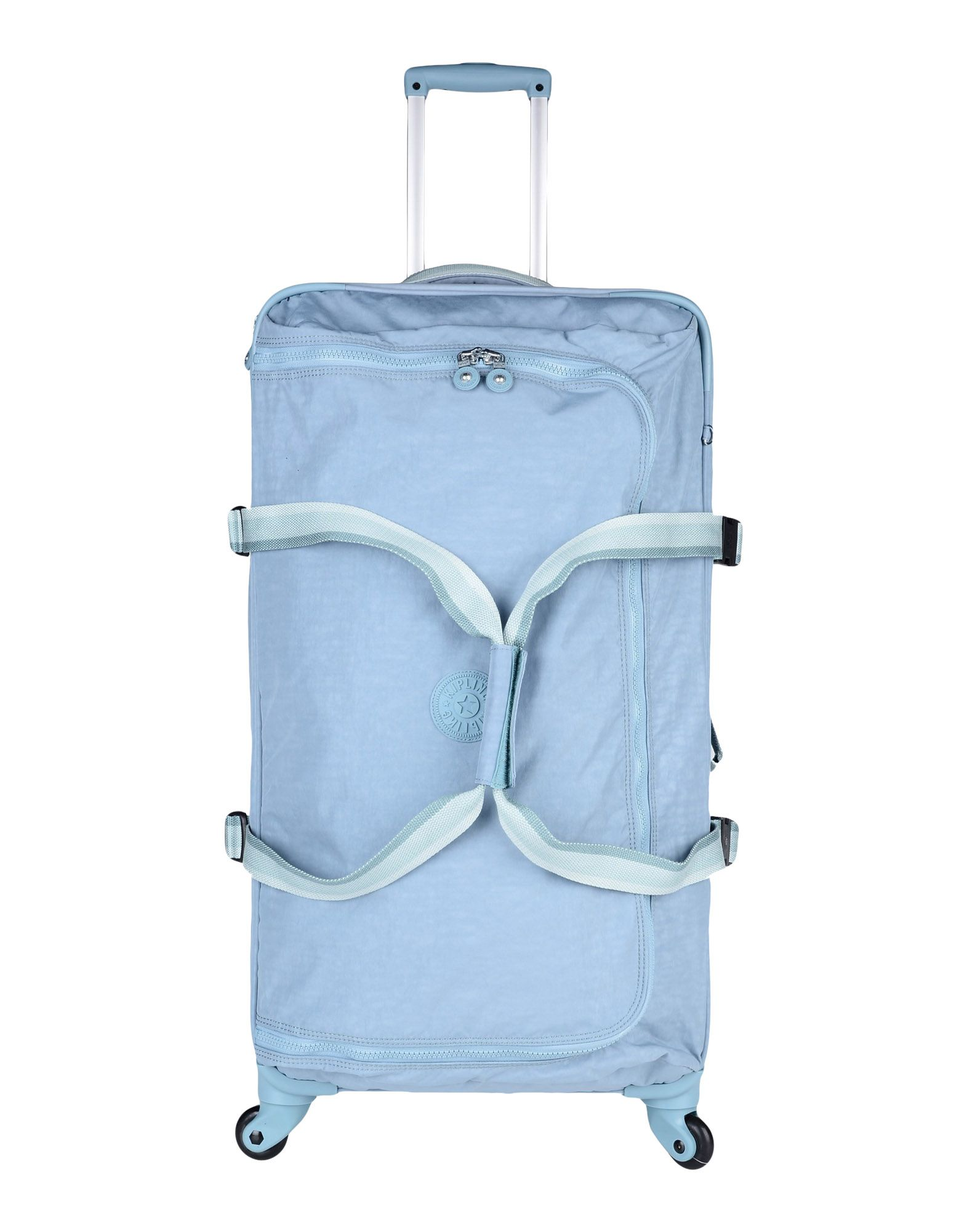 KIPLING Чемодан/сумка на колесиках