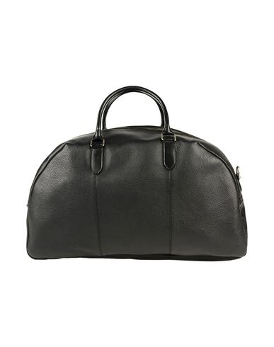 Дорожная сумка от ROYAL REPUBLIQ