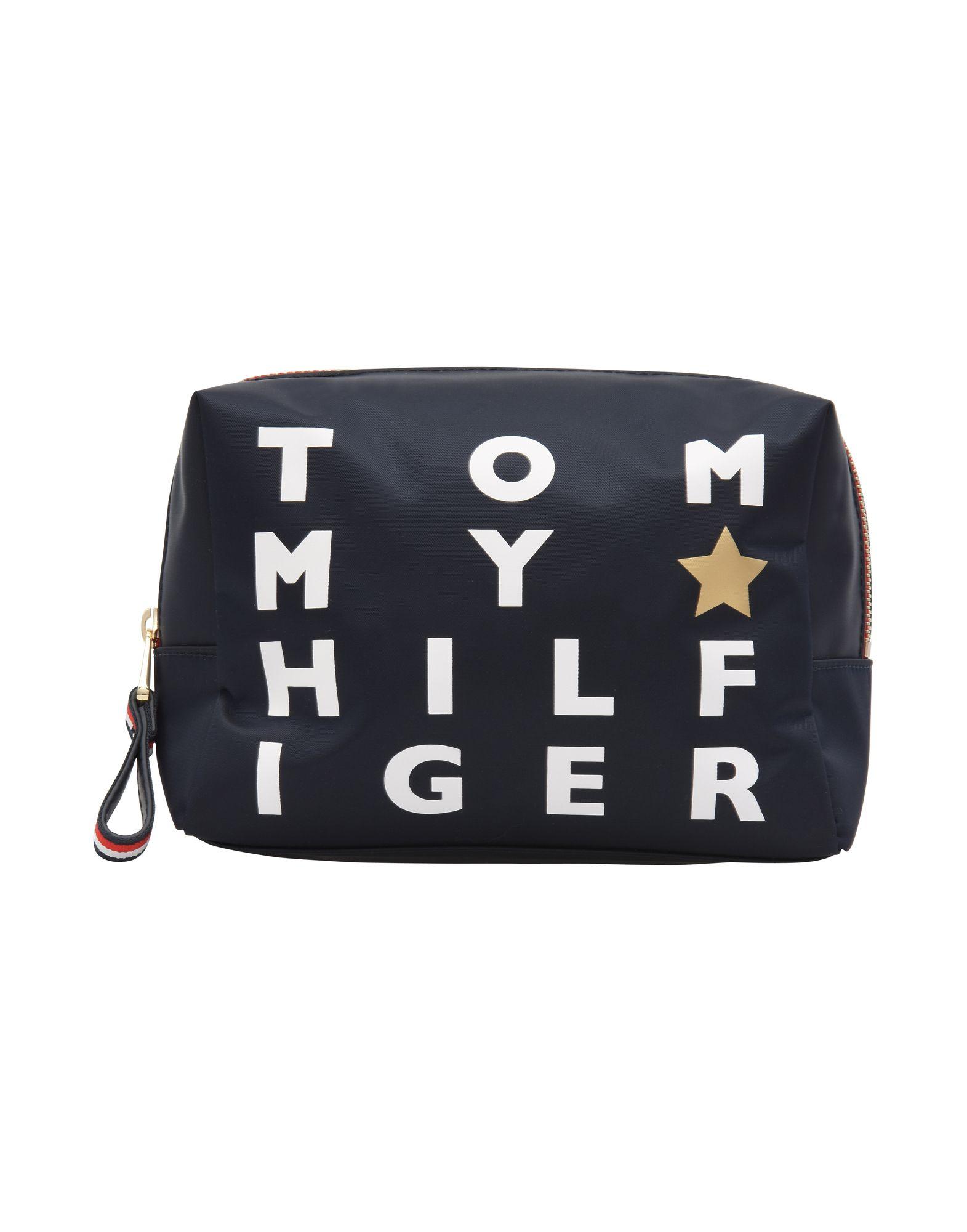 TOMMY HILFIGER Beauty case