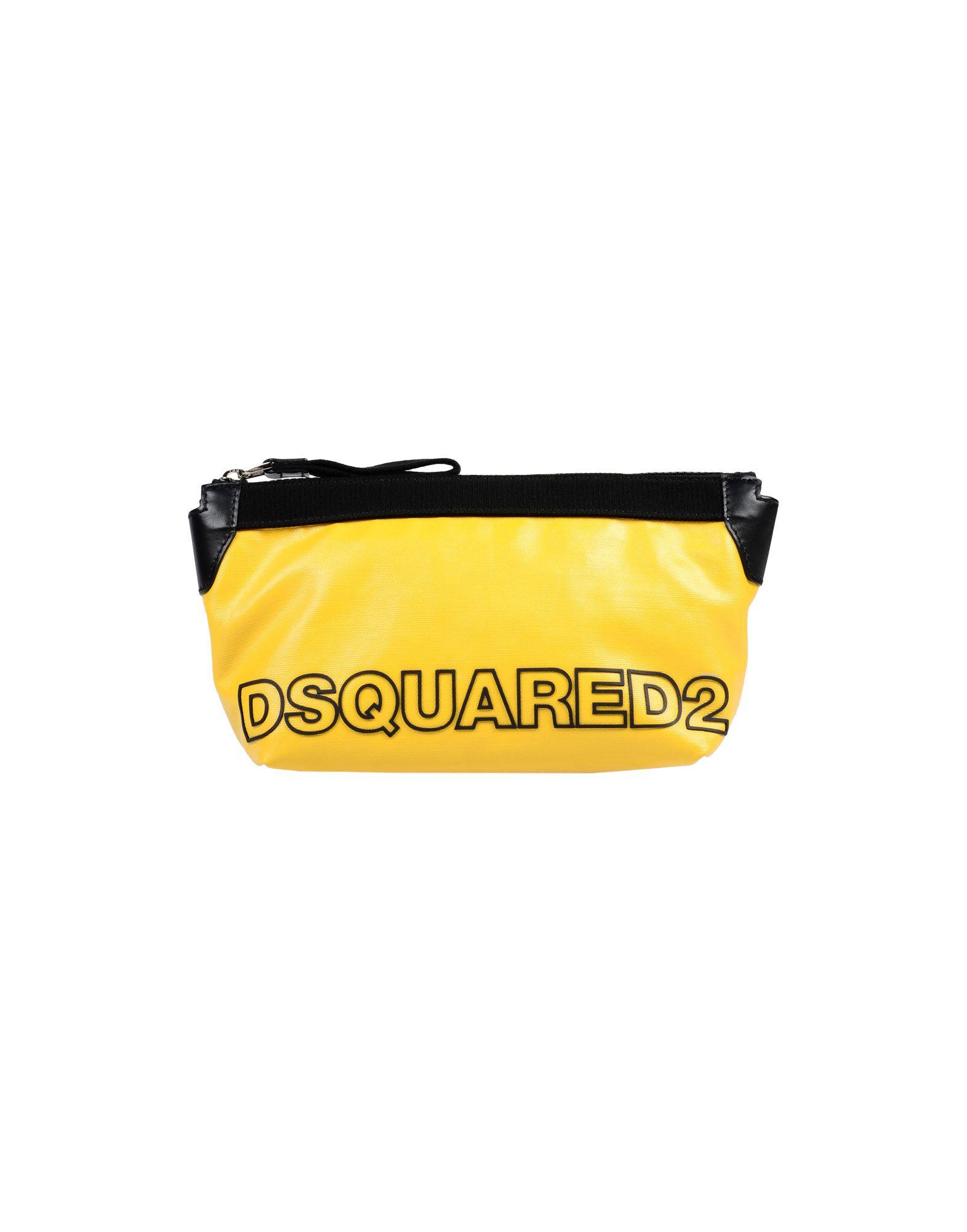 DSQUARED2 Beauty case