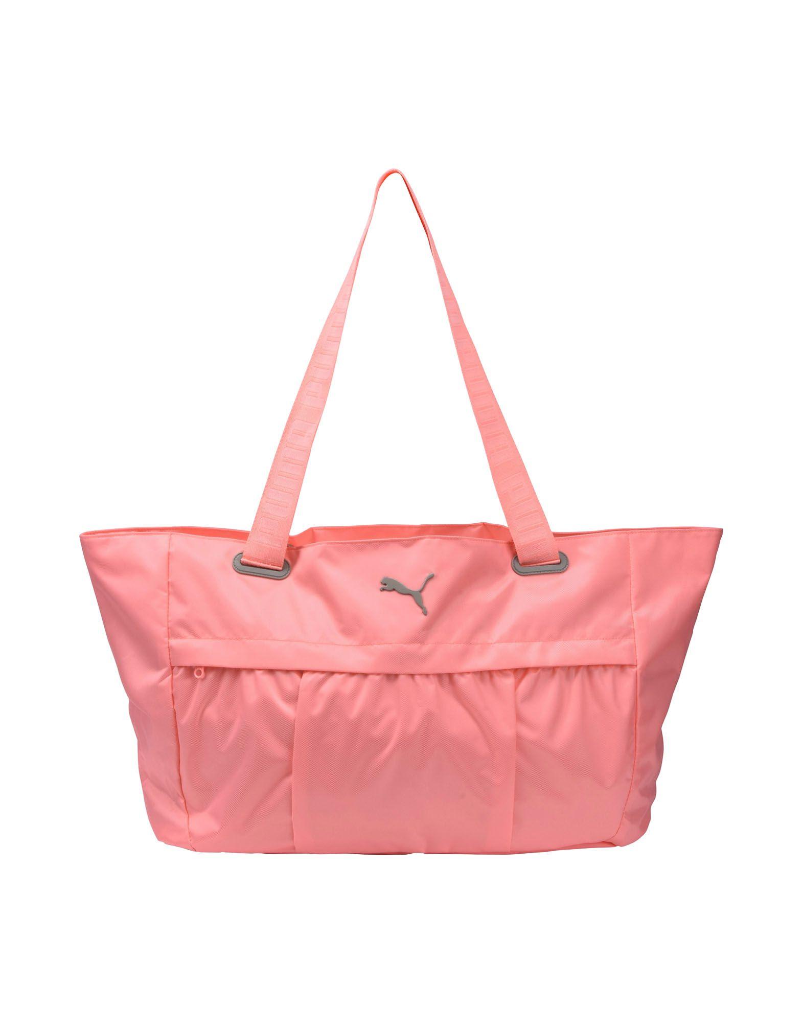 PUMA Дорожная сумка сумка 3326 2014 puma