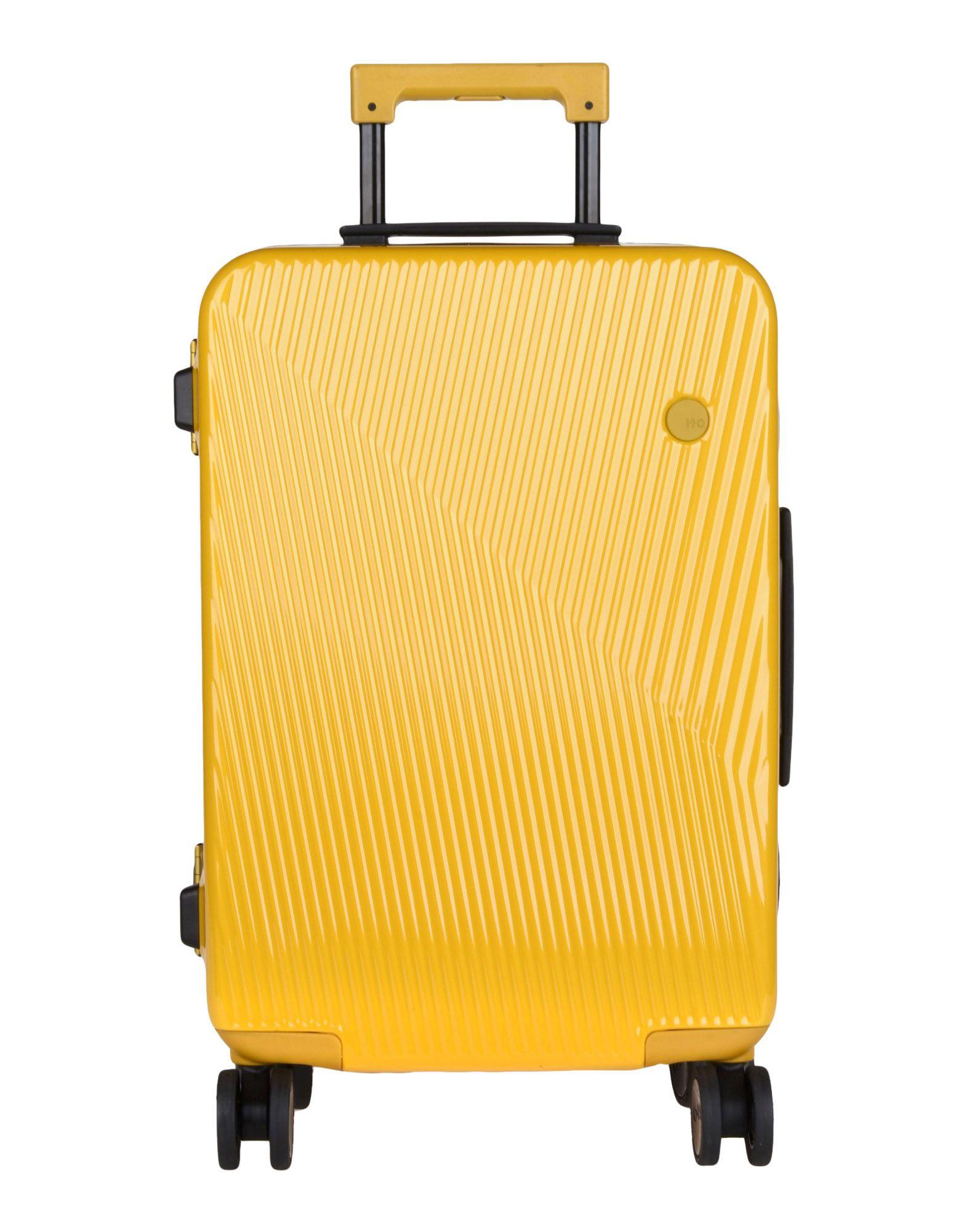 ITO Чемодан/сумка на колесиках аксессуар для дорожной сумки tai lung dl 13 ito