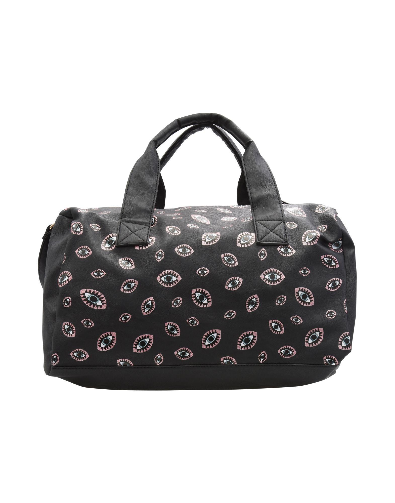 OMG! ACCESSOIRES Дорожная сумка omg accessoires дорожная сумка