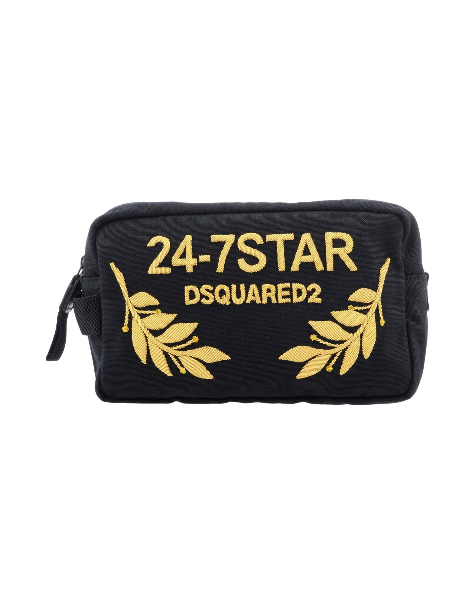 DSQUARED2 Beauty case