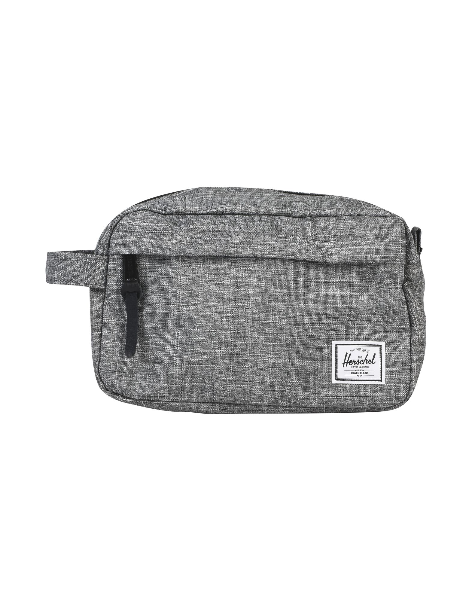 HERSCHEL SUPPLY CO. Beauty case