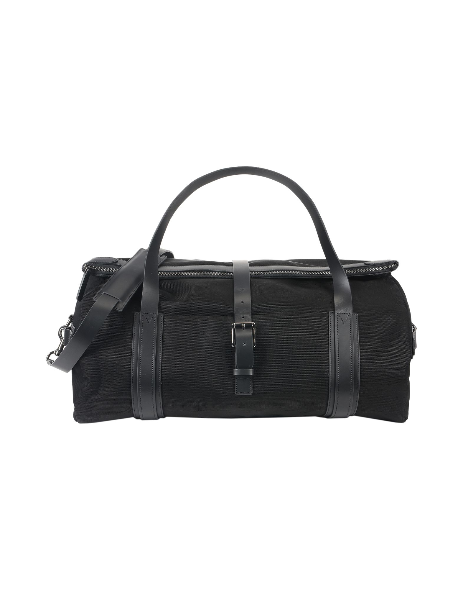MISMO Дорожная сумка mismo аксессуар для техники