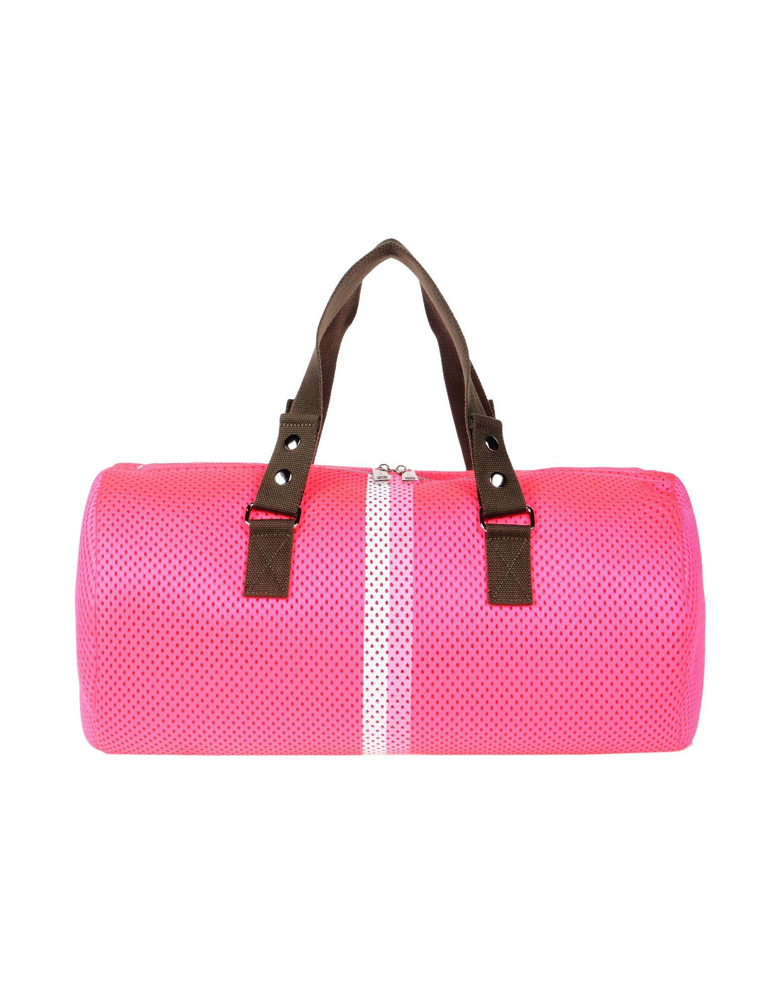 Фото - MIA BAG Дорожная сумка cow leather tote bag brand 2018 bolsa feminina new women handbag 100% genuine leather alligator shoulder bag free shipping