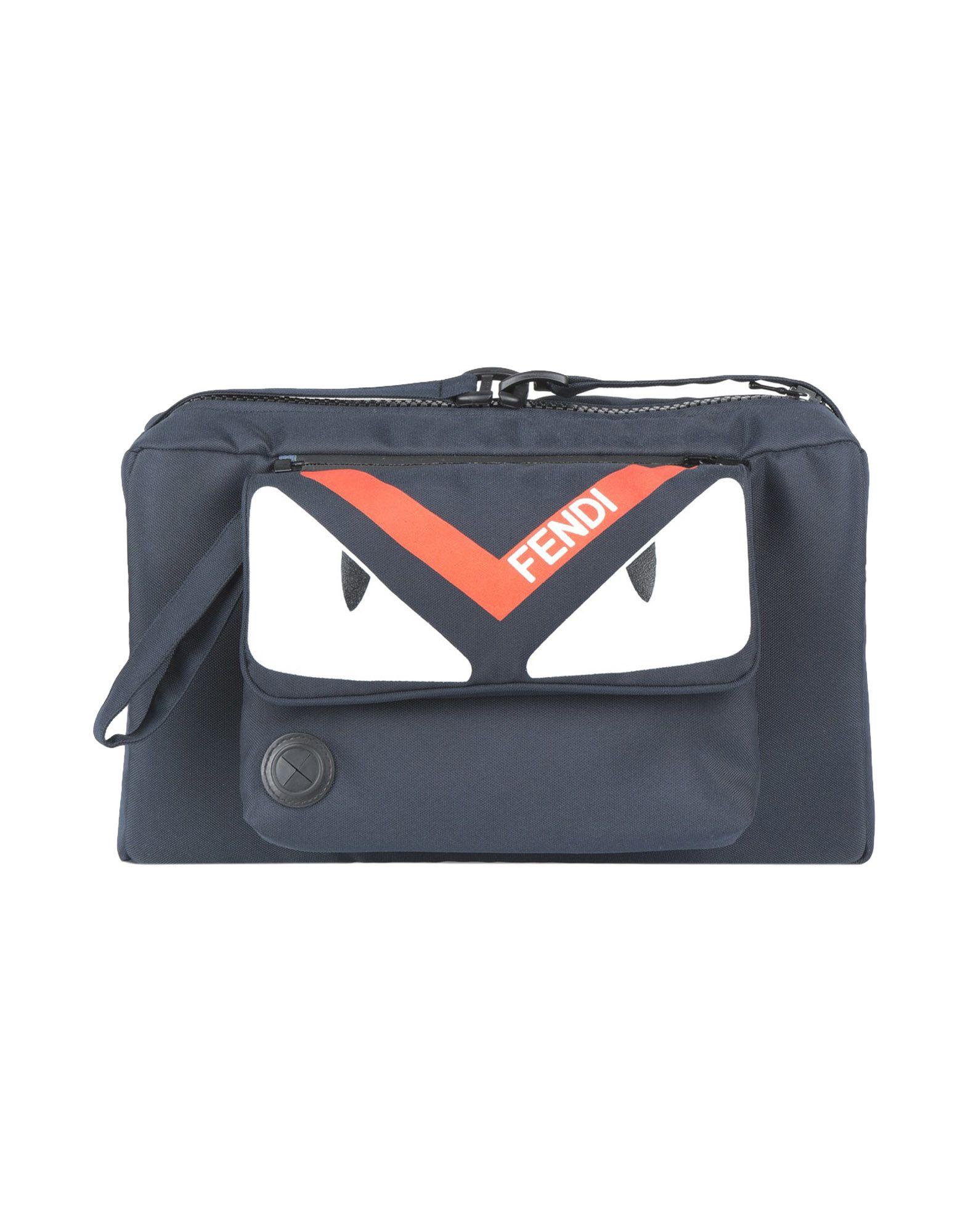 8ed26a4762b0 Moschino сумка для мам guiwebtbullfolk.tk