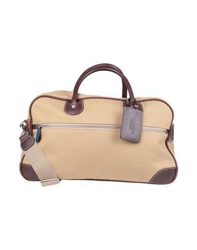 Дорожная сумка от HACKETT