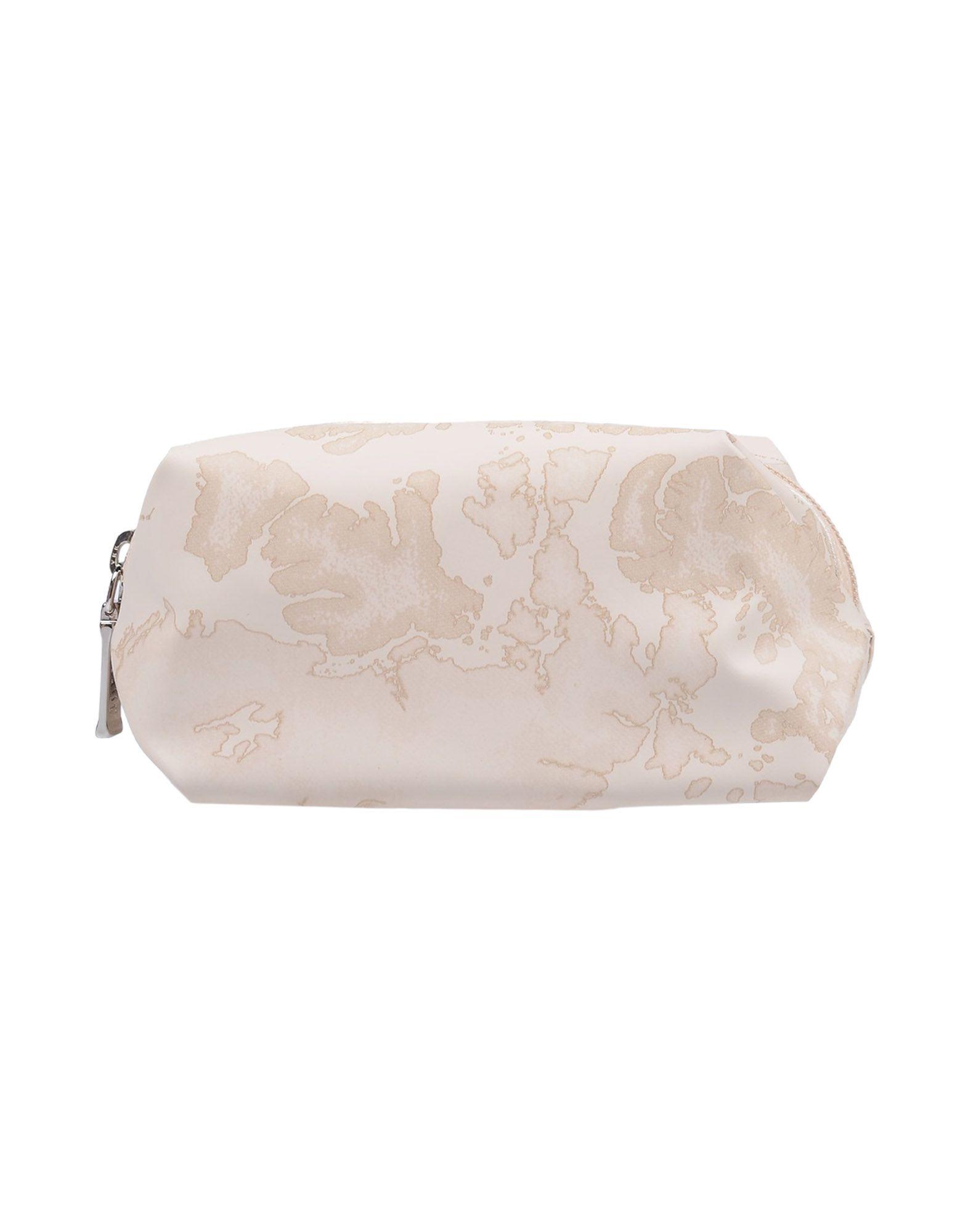 ALVIERO MARTINI 1a CLASSE Beauty case hair company сумочка клатч pochette alviero martini 1 classe beauty 18х12х3 см