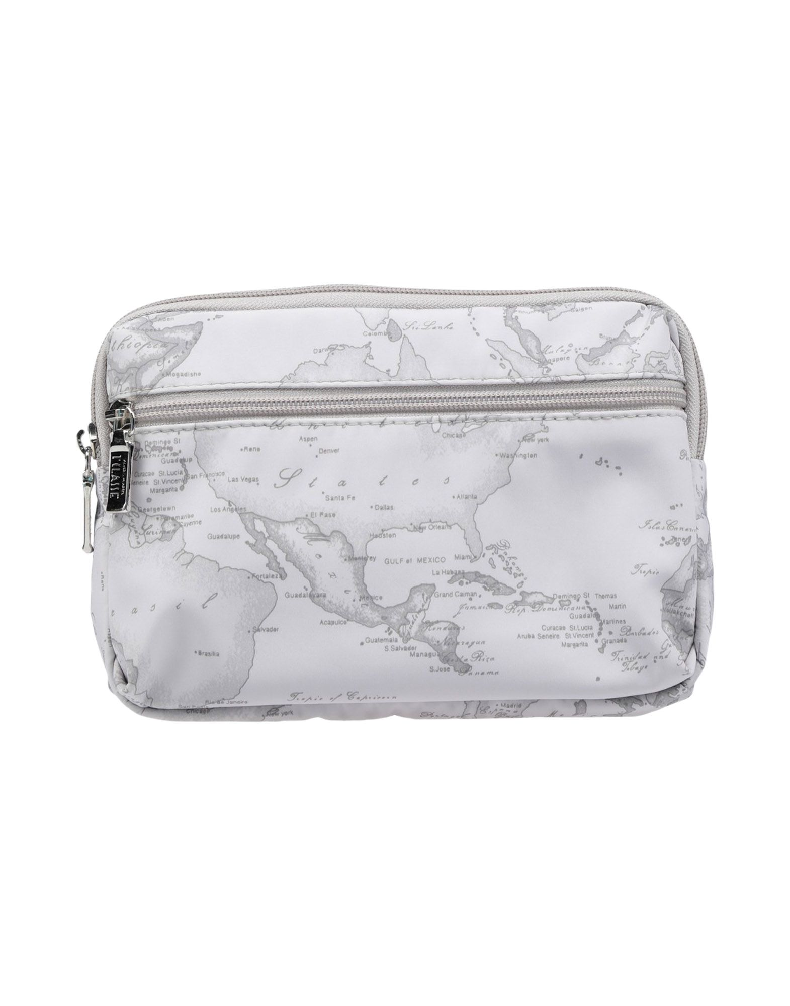 ALVIERO MARTINI 1a CLASSE Beauty case pinetti beauty case