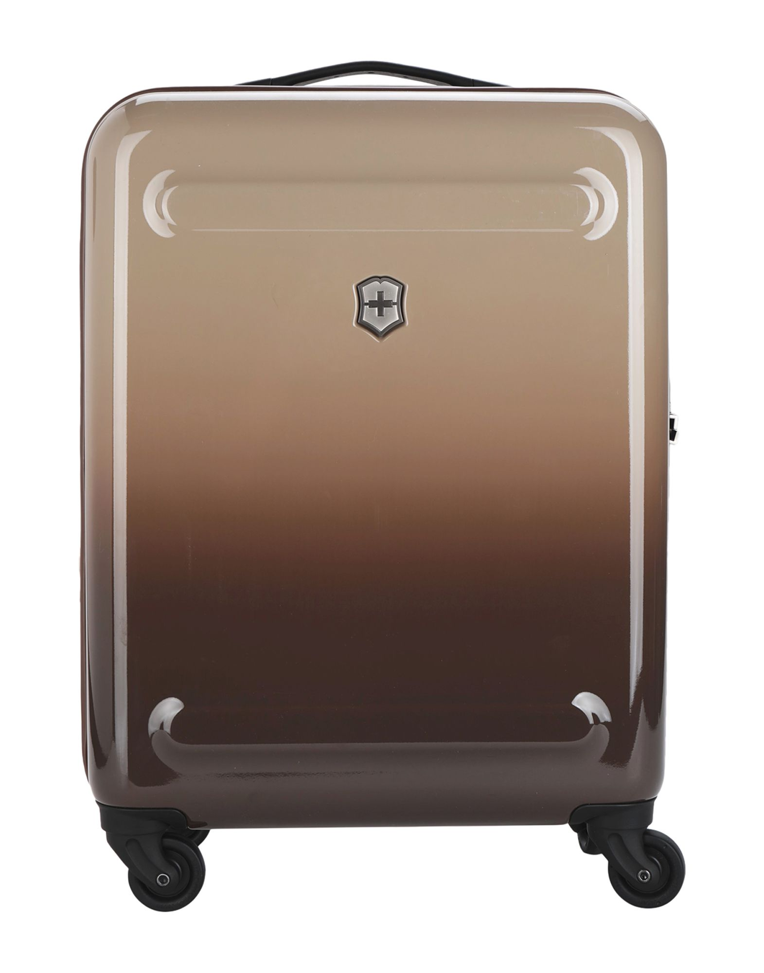 VICTORINOX Чемодан/сумка на колесиках чемодан на колесиках пчела trunki чемодан на колесиках пчела
