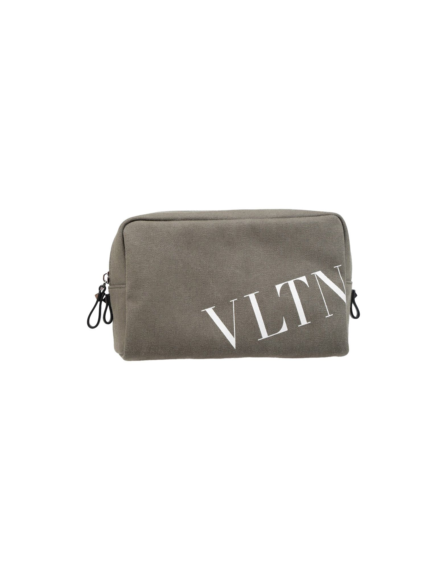 VALENTINO GARAVANI Beauty case pinetti beauty case