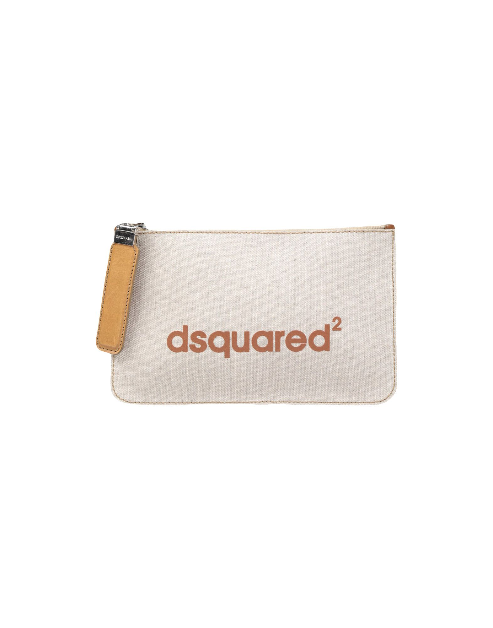 DSQUARED2 Beauty case hydrogen beauty case