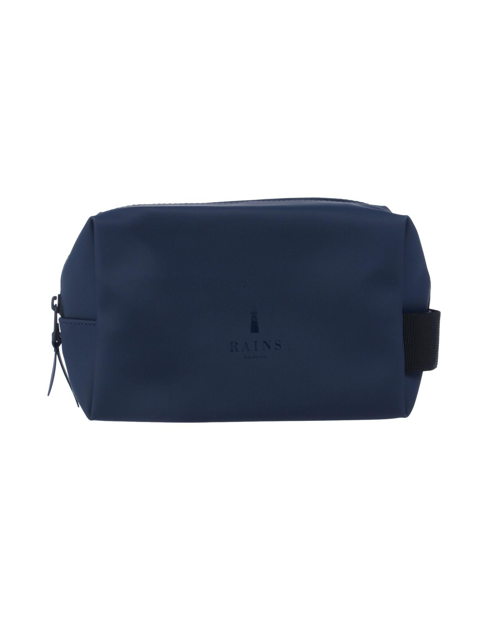 RAINS Beauty case 0 85m heavy duty tactical gun slip bevel carry bag rifle case bag cover shoulder backup pouch hunting shotgun carrying case